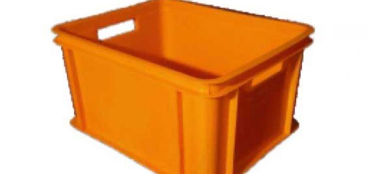 ساخت سبد ها و جعبه های صنعتی کد S 32